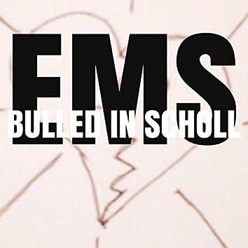 BULLED IN SCHOLL
