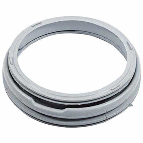 SPARES2GO Window Door Seal Gasket for Bush Washing Machine