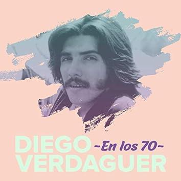 Diego En Los 70