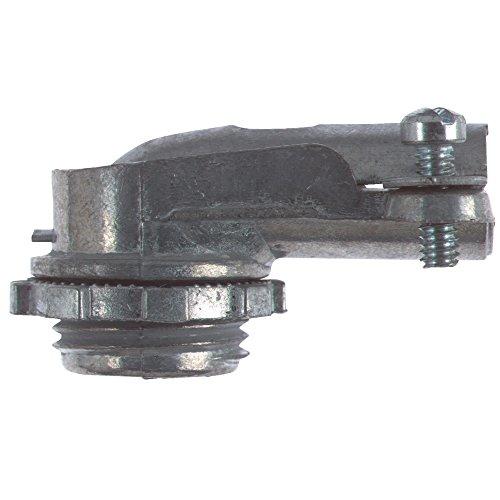 """# 3/8"""" 2 Screw Connector - Thomas & Betts XC290-1"""