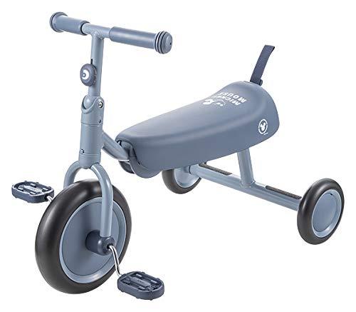 D-bike dax Disney ミッキー