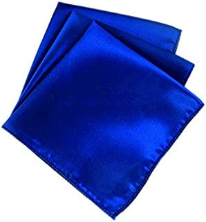 mds Pack of 100 Wedding Satin 12