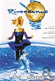 Riverdance - Live From Geneva [Alemania] [DVD]