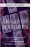 Curso Arcanos Mayores Rider