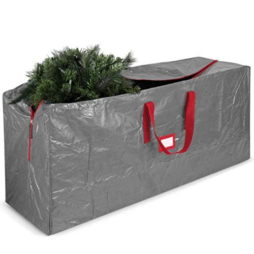 ZOBER Christmas Tree Storage