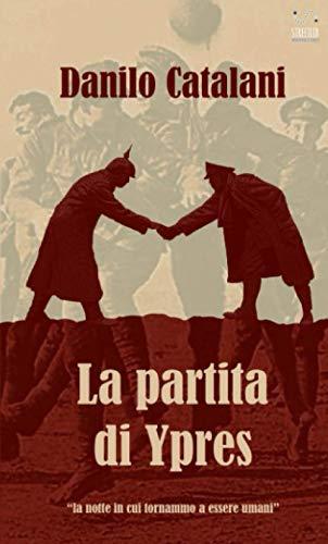 La partita di Ypres