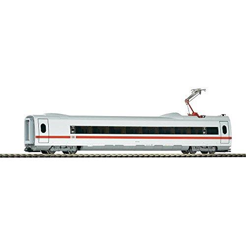 Piko 47690 - TT Ice 3 Sitzwagen 1 Kl.