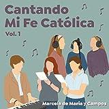 Hoy Me He Portado Mal (feat. Iñaki de Pablo & Isabel García de Vinuesa)