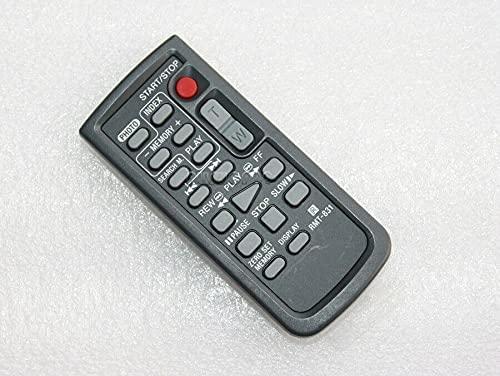 Replacement Remote Control Replace for Sony HD New York Mall TV AC Soldering RMT-831