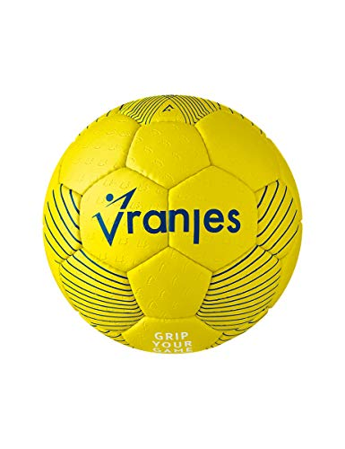 Erima Unisex - Adult Vranjes Handball