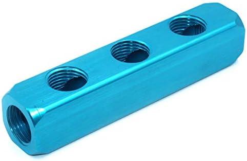 Top 10 Best compressor air line manifold block