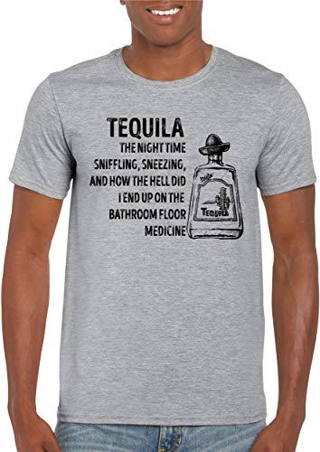 Feisty and Fabulous Virus Tee Shirt, Virus Shirt Funny