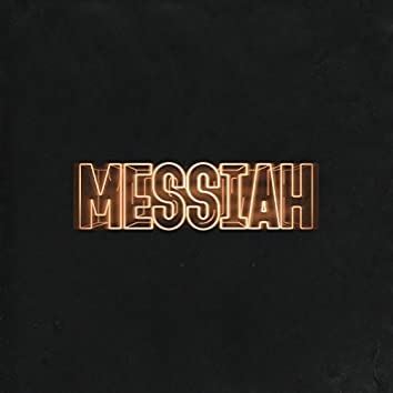 Messiah (Alison Wonderland X M-Phazes)