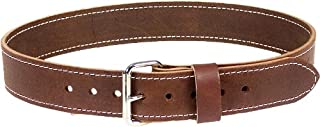 Occidental Leather 5002 M 2-Inch Leather Work Belt