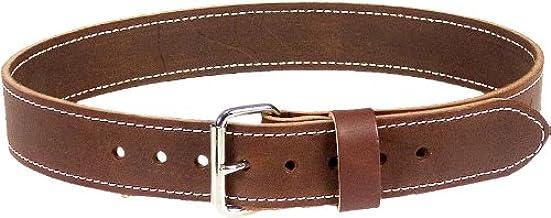 Occidental Leather 2deri Arbeit kemer, 5002 LG