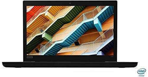Lenovo ThinkPad L590, i5-8265u, 8GB RAM, 256GB NVMe, 15.6' FHD IPS, Win10, 4Years Warranty
