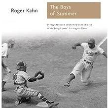 Best roger kahn author Reviews