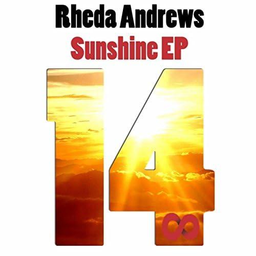 Rheda Andrews