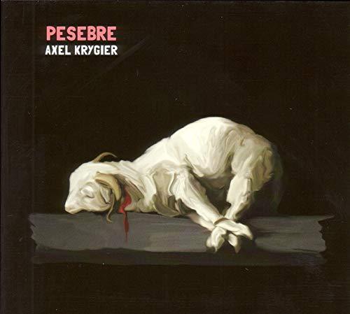 Pesebre (Reed)
