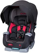 Baby Trend Cover Me 4 in 1 Convertible Car Seat, Scooter