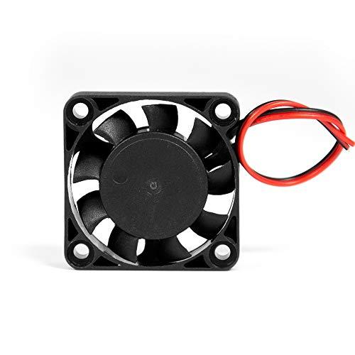 Acoplador de eje más Largo Para Impresora 3D, Acoplador de Impresora 3D Flexible, Compatible con Impresora 3D Alfawise U20, 2 Unidades