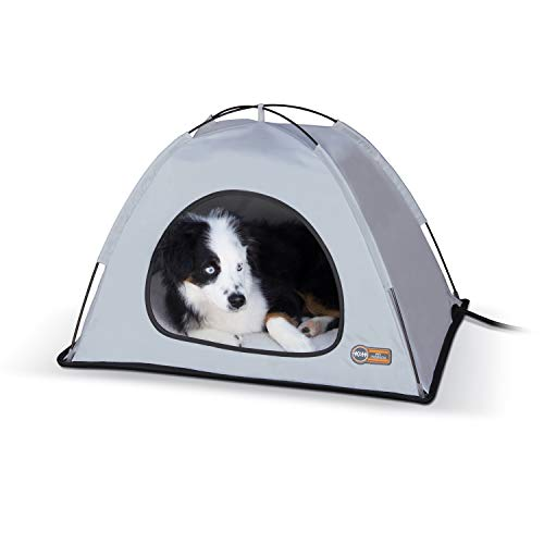 K&H Pet Products Thermo Tent