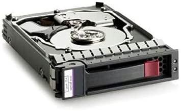 507125B21-146GB 10K 6G 2.5 SAS DP HDD