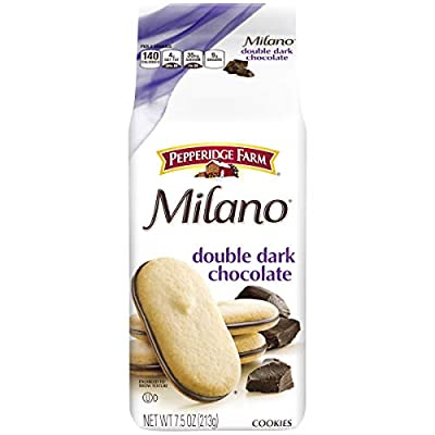 Pepperidge Farm Cookie Collections
