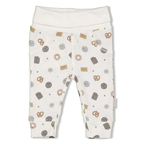 Feetje Baby Hose AOP - Mini Cookie 52201605 (56)