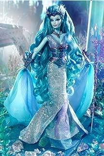 2016 BILL GREENING FARAWAY FOREST WATER SPRITE Barbie w/SHIPPER in stock NEW DGX95