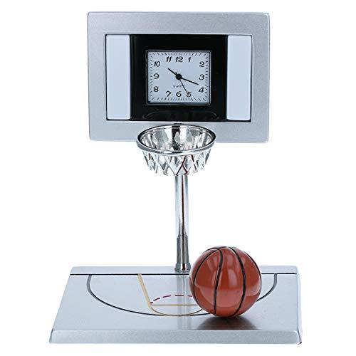 Reloj de baloncesto miniatura TM23