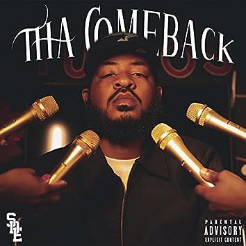 Tha Comeback