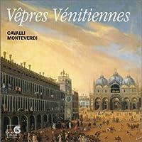 Vepres Venitiennes (2002-10-08)