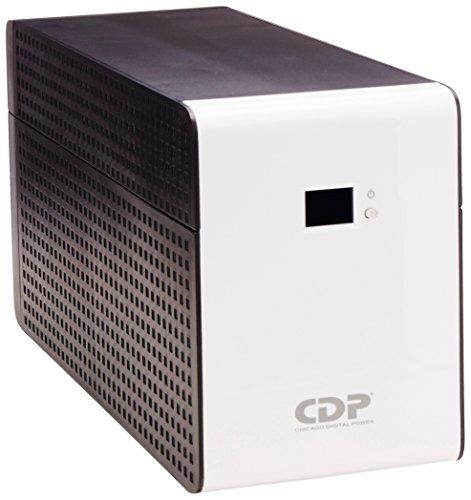ups 600w fabricante CDP