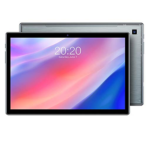 tablet PC 10,1-Zoll-Android 10 PC (1920 * 1200 IPS)...