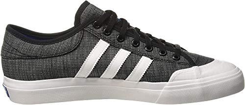 Sneaker Adidas adidas Matchcourt
