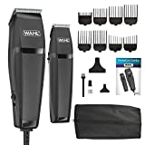 Wahl Clipper Combo Pro 14 Piece Styling Kit with...