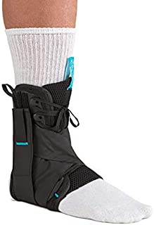 deroyal sports orthosis ankle brace