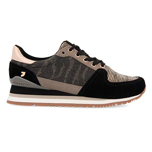 GIOSEPPO Lisle, Zapatillas para Mujer