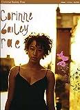 CORINNE Bailey Rae–Arreglados para Songbook [de la fragancia/Alemán] Compositor: Bailey Rae Corinne