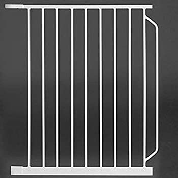 Carlson Pet Products Extension Kit for Extra Wide Pet Gate 24