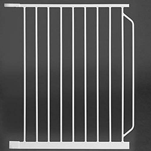 """Carlson Pet Products Extension Kit for Extra Wide Pet Gate, 24"""" -  CARLSON PET PRODUCTS,INC., 0924EW"""