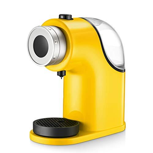 Purchase HEYU-Coffee machine Italian-style Smart Capsule Coffee Machine, Fully Automatic Machine, Of...