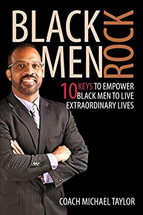 Black Men Rock