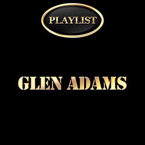 Glen Adams