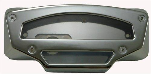 Kagu Rubber Tan L1LX00601502 3D MAXpider Complete Set Custom Fit All-Weather Floor Mat for Select Lexus Models
