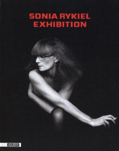 Sonia Rykiel exhibition