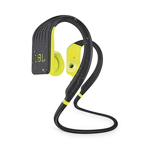 JBL Endurance JUMP - Waterproof Wireless Sport In-Ear...