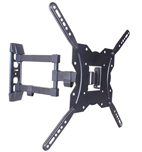 Athletic TV Uni Arm Variations MAX. VESA 400x400