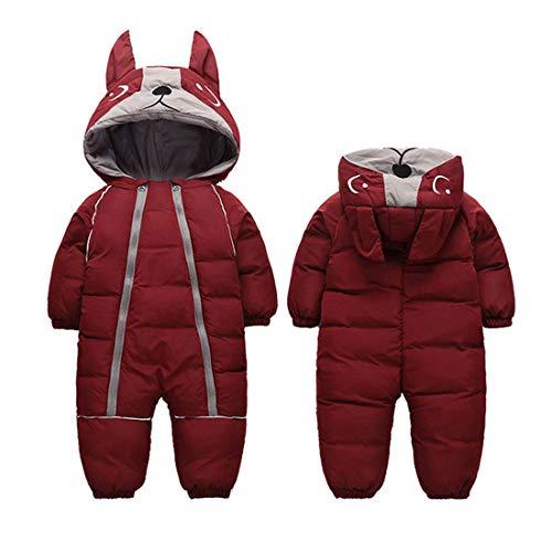 Catálogo para Comprar On-line Pantalones y monos para la nieve para Niño favoritos de las personas. 10